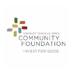 CACF_new_logo