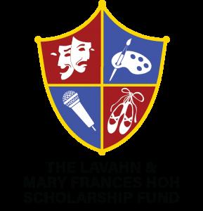 Hoh Scholarship Fund