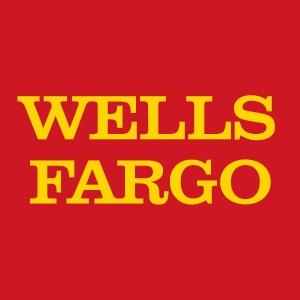 Wells Fargo Logo (1)