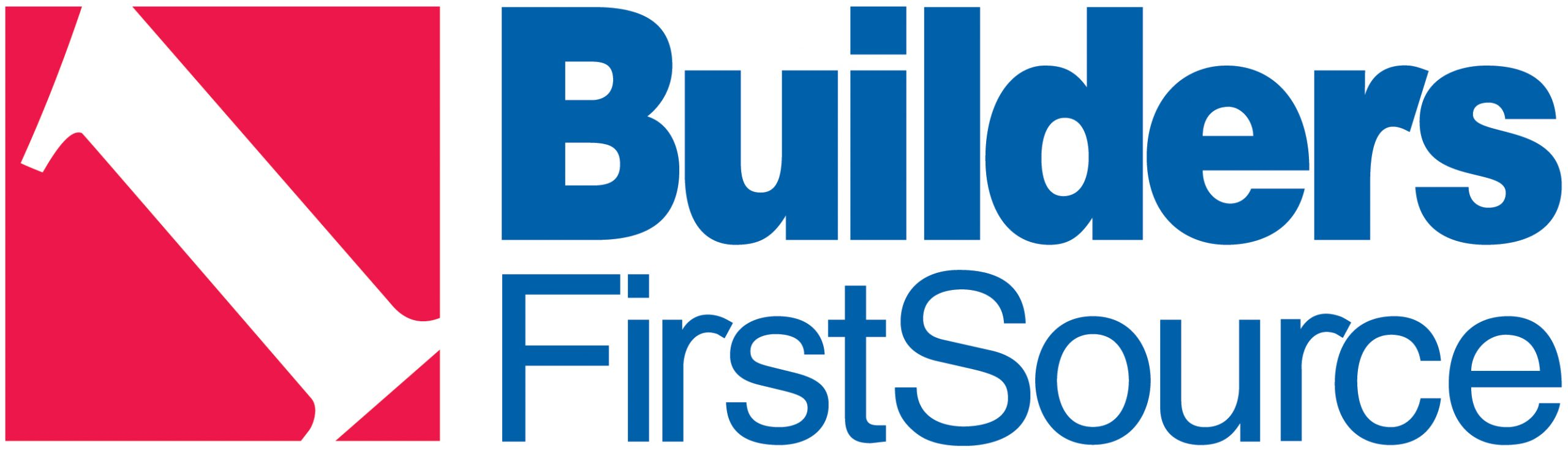BuildersFirstSource_Logo 2021