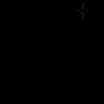 Starling Shakespeare Company Logo